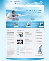 business iweb themes iweb templates page 1